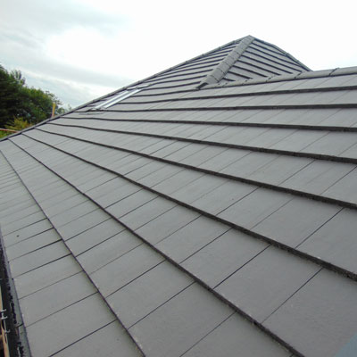 Roof Repairs For Glasgow Southside Amp Glasgow West End J